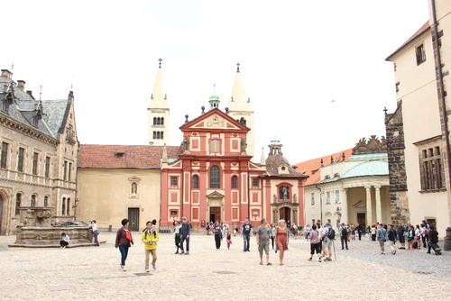 IMG_1595 Praga