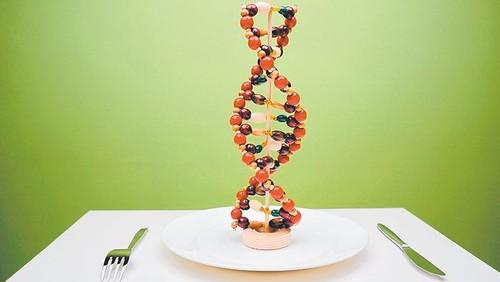 273468-genetic.jpg