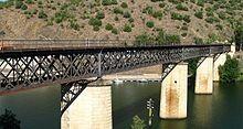 Ponte Internacional do Águeda In wikipedia.jpg