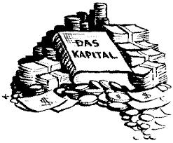 das kapital.png