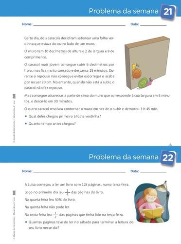 cadernodeproblemas-23-638.jpg