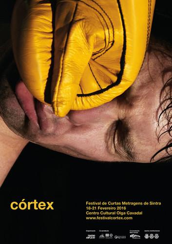 CORTEX2016.jpg