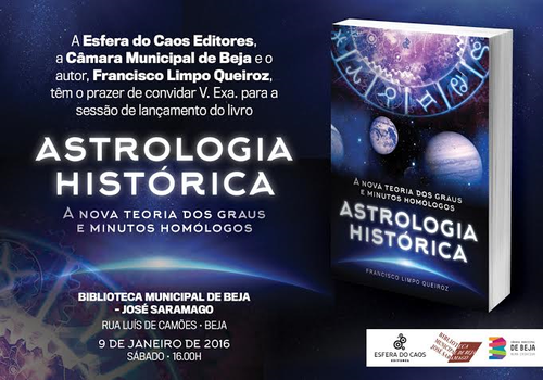astrologia lançamento.png