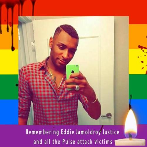 49_Orlando_Eddie Jamoldroy Justice.jpg