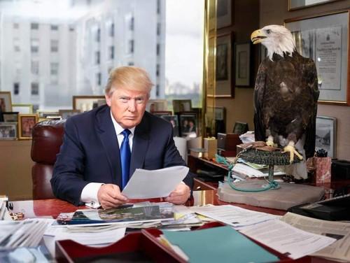 trump-w-eagle[1].jpg