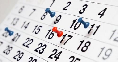 CalendarioComMarcacoesEspetadas.jpg