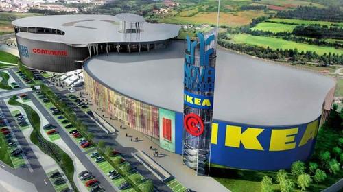 Nova-Arcada-e-IKEA-em-Braga.jpg