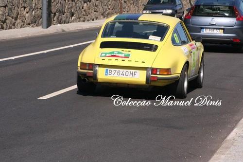 Rally de Portugal Histórico 2008  (19).jpg