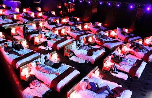 cinemas-interior-beds__880.jpg