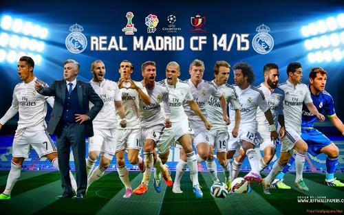 real-madrid-cf-2014-2015-first-11-team.jpg
