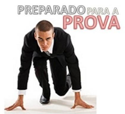PreparadoParaAProva.jpg