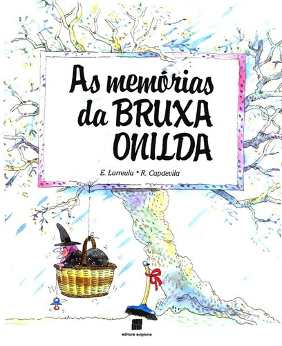 memorias-onilda.jpg