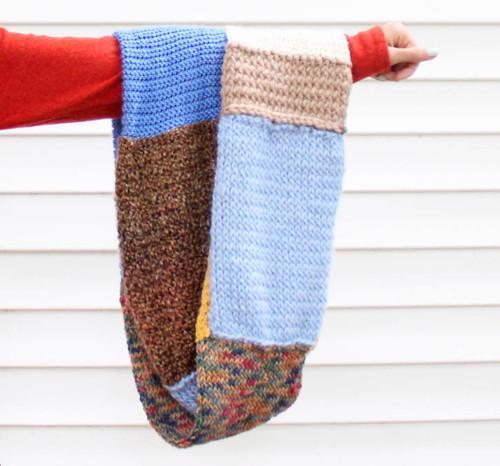 StripeInfinityScarf2.jpg