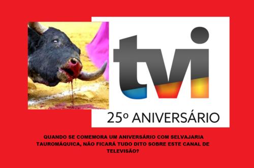 TVI.png