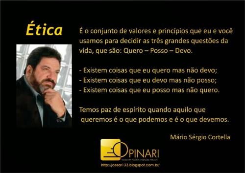 ÉTICA1.jpg