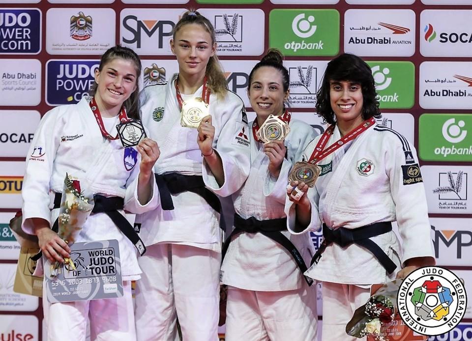 20191024_gsabudhabi_ijf_final_48_gs_4100_podium_48