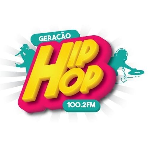 Geração HipHop