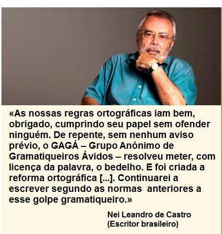 Nei Leandro.jpg