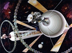 Spacecolony1-1-580x424.jpg
