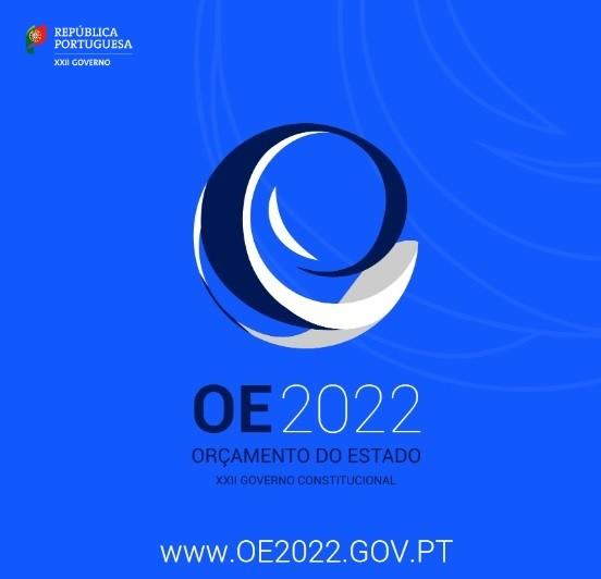 OE2022.jpg