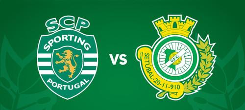 SportingVsSetubal.jpg