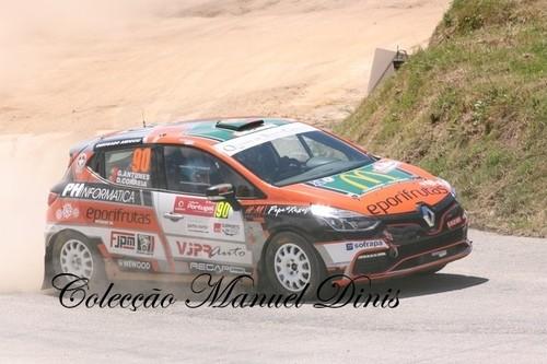 Rally de Portigal 2017 (695).JPG
