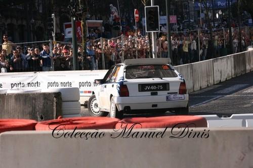 Porto Street Stage Rally de Portugal (128).JPG