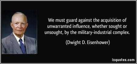quote-we-must-guard-against-the-acquisition-of-unw