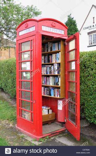 reino-unido-caixa-telefone-vermelho-usado-como-uma