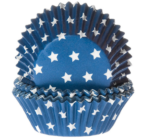 hm1852_houseofmarie_baking_cups_ster_blauw-001.jpg