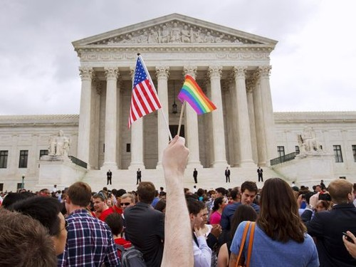 USA LoveWins Marriage Equality.jpg