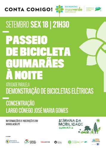 ACM_Guimaraesanoitebicicleta.jpg