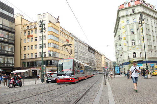 IMG_1366 Praga