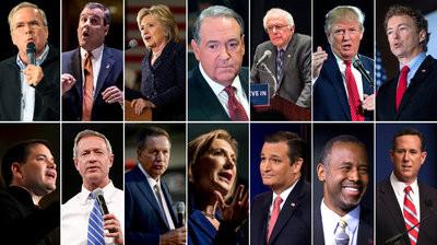 candidates-promo_wide-f17f296aa3cec9bc32a53e631cfe