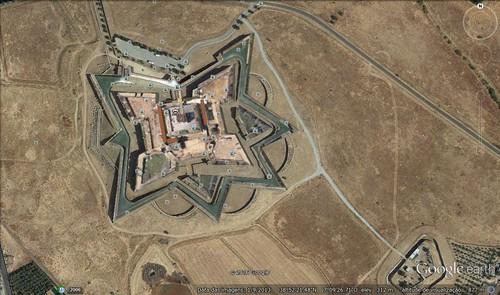 Imagem Google Earth.jpg