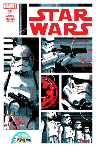 Star Wars 021-000a.jpg