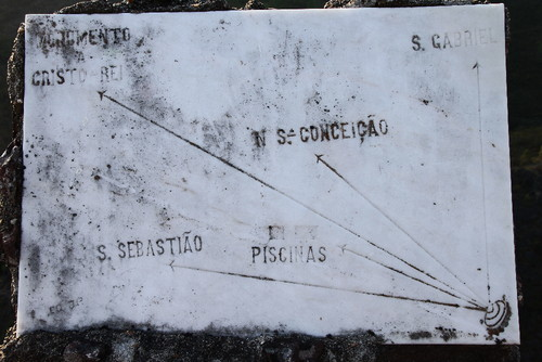 _MG_4511Miradouro das Fragas do Rabadão
