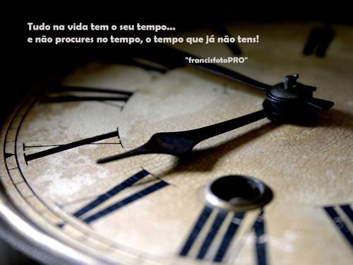 O tempo....jpg