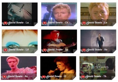 David Bowie best of videoclips.jpg