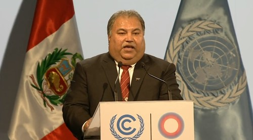 COP20_SAN08.jpg
