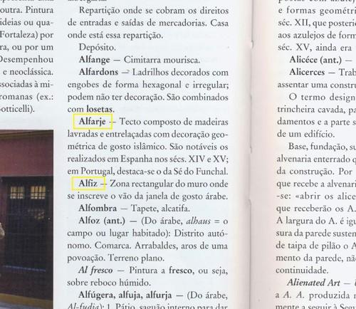 Alfarge 001.jpg