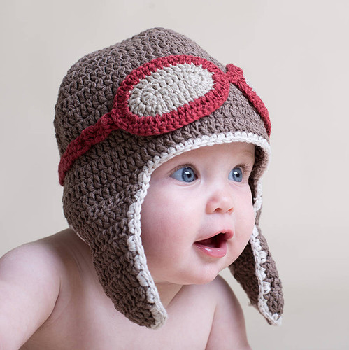 creative-knit-hat-77.jpg