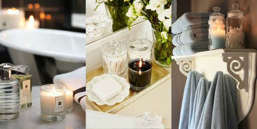 bathroom-candles-collage-e1437448818369.jpg