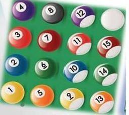 7º Torneio de Snooker 1.JPG