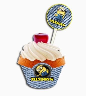 cupcake 44.jpg
