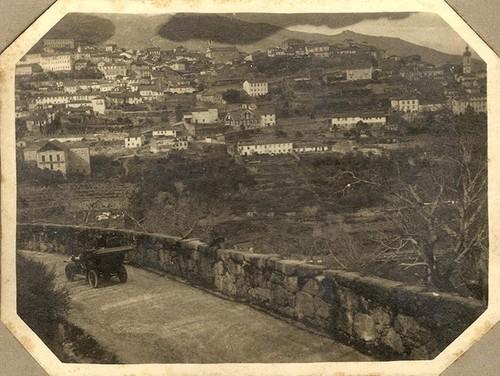 Vistas Covilhã1.jpg