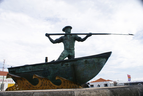 Monomento_ao_Baleeiro,_concelho_de_São_Roque_do_P