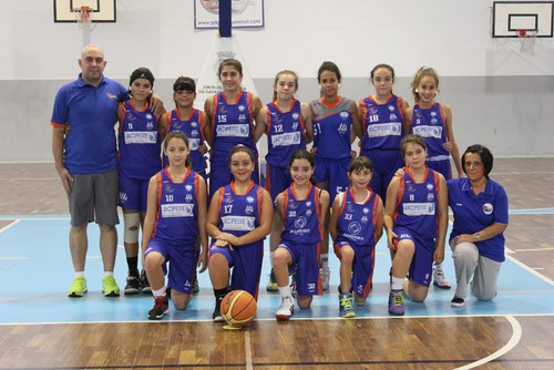 sub14 Feminina 2014-2015.jpg