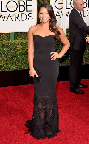 rs_634x1024-150111153921-634.Gina-Rodriguez-Golden