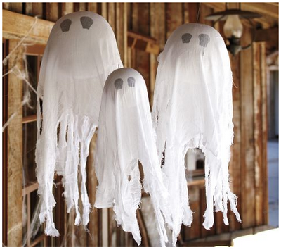 PB Hanging Ghosts.PNG